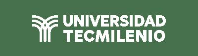 Logo Universidad Tecmilenio