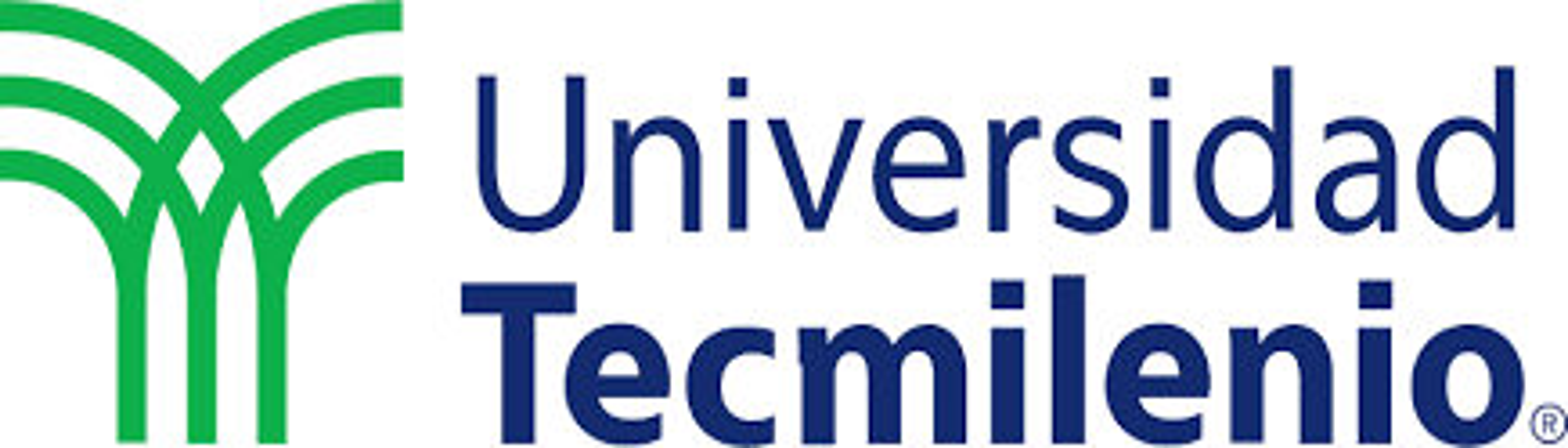 Tecmilenio Logo
