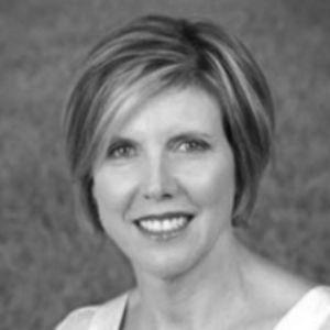 Margaret Greenberg